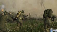 Imagen 2 de Call of Duty: World at War