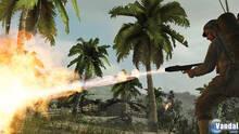 Imagen 1 de Call of Duty: World at War