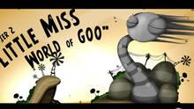 Imagen 5 de World of Goo
