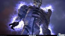Imagen Mass Effect