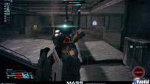 Imagen 44 de Mass Effect