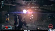 Imagen 43 de Mass Effect
