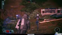 Imagen 41 de Mass Effect