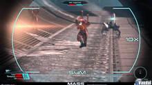 Imagen 46 de Mass Effect