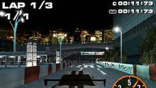 Pantalla Race Driver: GRID