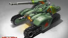 Imagen 29 de Command & Conquer: Red Alert 3