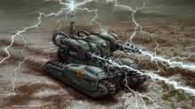 Imagen 27 de Command & Conquer: Red Alert 3