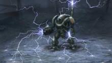 Imagen 26 de Command & Conquer: Red Alert 3