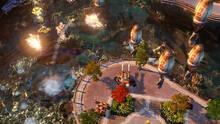 Imagen Command & Conquer: Red Alert 3