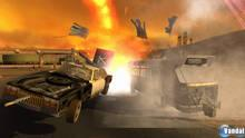 Imagen 4 de Vigilante 8: Arcade XBLA