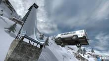 Imagen 3 de Vigilante 8: Arcade XBLA