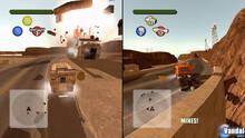 Imagen 1 de Vigilante 8: Arcade XBLA
