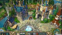 Imagen 82 de King's Bounty