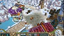Imagen 81 de King's Bounty