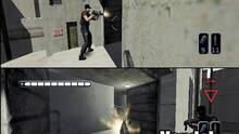 Imagen 21 de SWAT: Global Strike