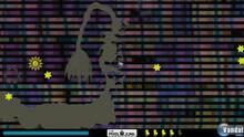 Imagen 33 de PixelJunk Eden PSN