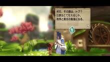 Imagen 18 de LostWinds WiiW