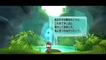 Imagen 16 de LostWinds WiiW