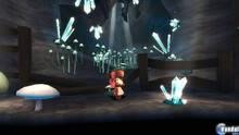 Imagen 12 de LostWinds WiiW