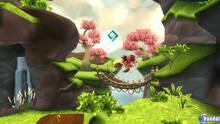 Imagen 11 de LostWinds WiiW