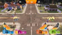 Imagen 3 de Rocketball XBLA