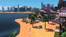 Imagen 8 de SimCity Societies Destinations