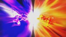 Imagen 5 de Naruto Ultimate Ninja 3