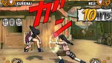 Imagen 3 de Naruto Ultimate Ninja 3