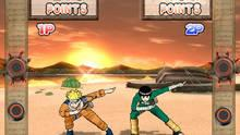 Imagen 2 de Naruto Ultimate Ninja 3