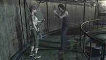 Imagen 6 de Resident Evil Zero Wii Edition