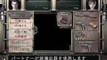 Imagen 5 de Resident Evil Zero Wii Edition