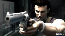 Imagen 4 de Resident Evil Zero Wii Edition