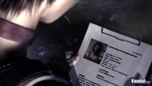 Imagen 3 de Resident Evil Zero Wii Edition