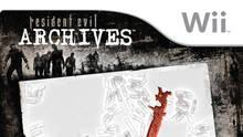 Imagen 10 de Resident Evil Zero Wii Edition