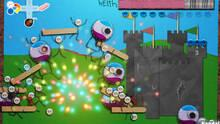 Imagen 3 de Defend your Castle