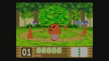 Imagen 3 de Kirby 64 The Crystal Shards CV