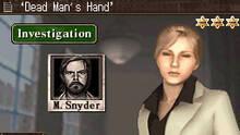 Imagen 24 de Unsolved Crimes