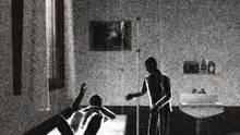 Imagen 22 de Unsolved Crimes