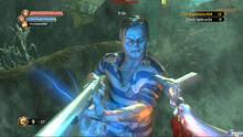 Imagen 70 de BioShock 2