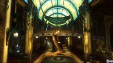 Imagen 75 de BioShock 2