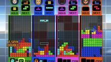 Imagen 10 de Tetris Party