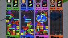 Imagen 9 de Tetris Party