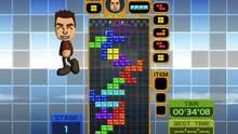 Imagen 8 de Tetris Party