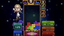 Imagen 7 de Tetris Party