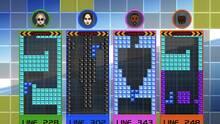 Imagen 6 de Tetris Party