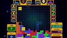 Imagen 5 de Tetris Party