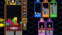 Imagen 4 de Tetris Party
