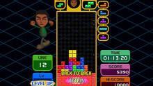 Imagen 3 de Tetris Party
