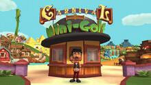 Imagen 4 de Carnival Games: Mini Golf