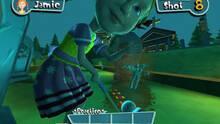 Imagen 3 de Carnival Games: Mini Golf